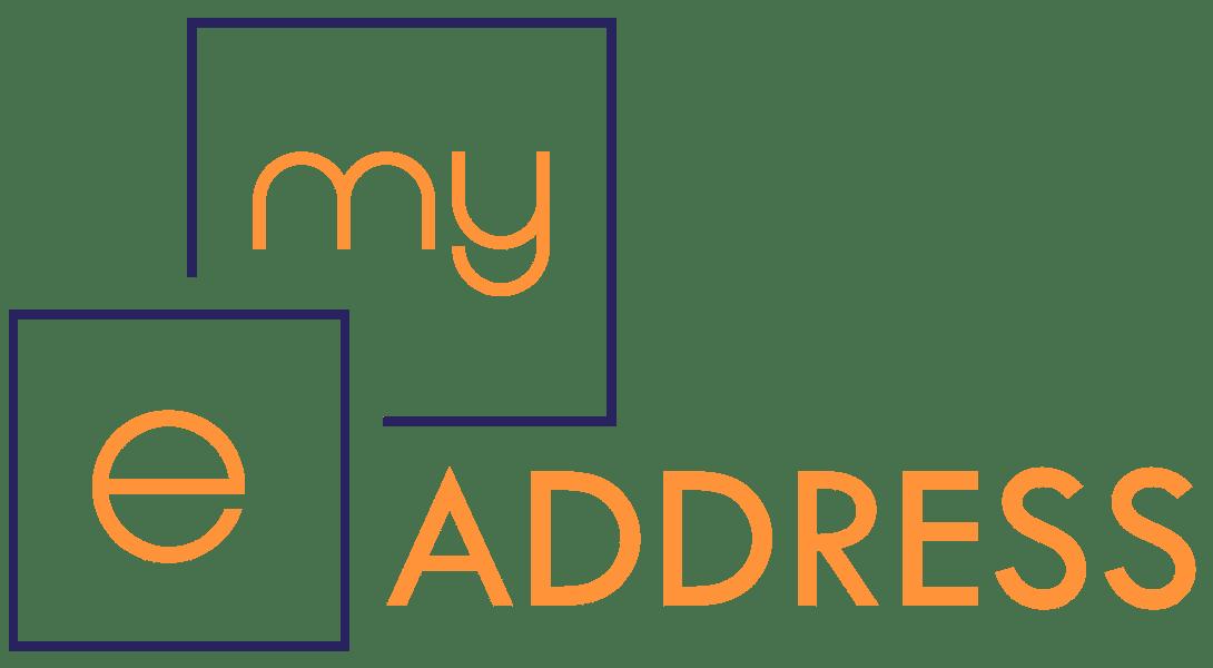 My e-Address
